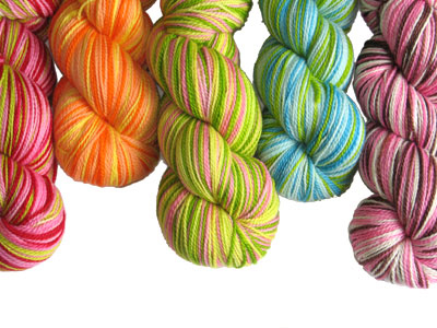 Knitting Supplies | Yarn | Needles | Discount Yarn Store